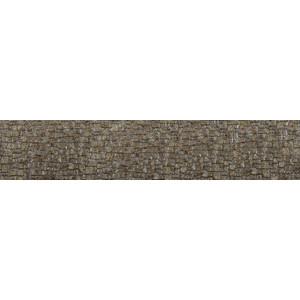 Панель Decomaster Перламутр цвет 27 99х6х2400 мм (M10-27)