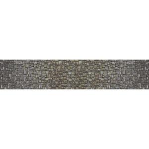 Панель Decomaster Перламутр цвет 29 99х6х2400 мм (M10-29)