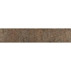 Панель Decomaster Перламутр цвет 32 99х6х2400 мм (M10-32)