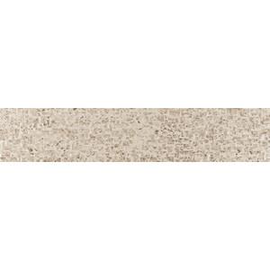 Панель Decomaster Перламутр цвет 33 99х6х2400 мм (M10-33)