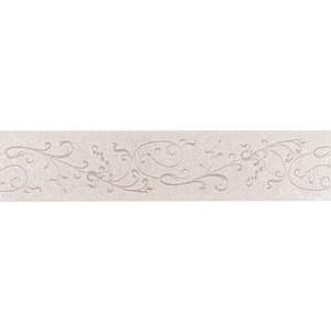 Панель Decomaster Перламутр цвет 19 99х6х2400 мм (N10-19)