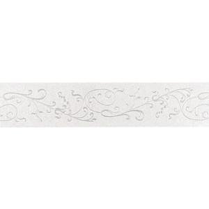 Панель Decomaster Перламутр цвет 20 99х6х2400 мм (N10-20)