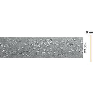 Панель Decomaster Перламутр цвет 29 99х6х2400 мм (N10-29)