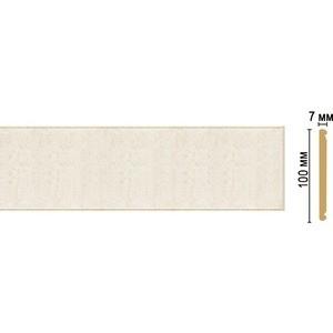 Панель Decomaster STONE LINE цвет 41 100х7х2400 мм (Q10-41)