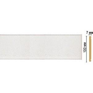 Панель Decomaster STONE LINE цвет 42 100х7х2400 мм (Q10-42)