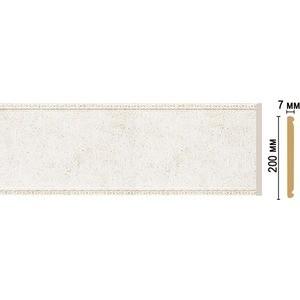 Панель Decomaster STONE LINE цвет 40 200х7х2400 мм (Q20-40)