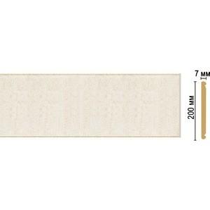 Панель Decomaster STONE LINE цвет 41 200х7х2400 мм (Q20-41)
