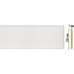 Панель Decomaster STONE LINE цвет 42 200х7х2400 мм (Q20-42)