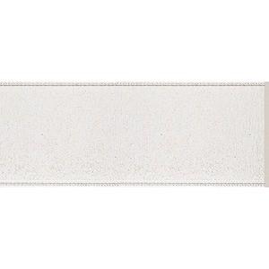 Панель Decomaster STONE LINE цвет 42 300х7х2400 мм (Q30-42) 2 pcs ni15 q30 op6l