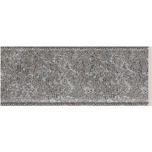 Панель Decomaster STONE LINE цвет 44 300х7х2400 мм (Q30-44) 2 pcs ni15 q30 op6l