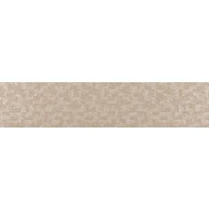 Панель Decomaster Перламутр цвет 21 99х6х2400 мм (R10-21)