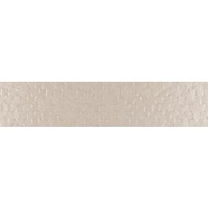Панель Decomaster Перламутр цвет 22 99х6х2400 мм (R10-22)