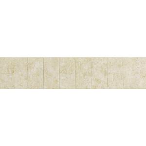 Панель Decomaster Перламутр цвет 23 99х6х2400 мм (R10-23)