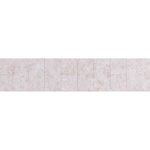 Панель Decomaster Перламутр цвет 24 99х6х2400 мм (R10-24)
