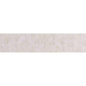 Панель Decomaster Перламутр цвет 25 99х6х2400 мм (R10-25)