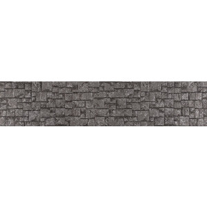Панель Decomaster Перламутр цвет 31 99х6х2400 мм (R10-31)