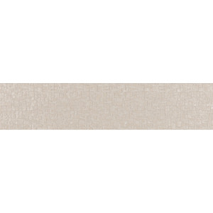 Панель Decomaster STONE LINE цвет 40 99х6х2400 мм (R10-40)