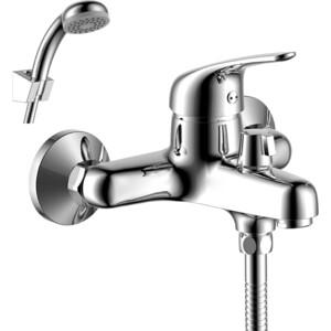 Смеситель для ванны Rossinka для ванны (Y40-30) sonex потолочный светильник sonex duna 253 хром
