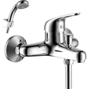 Смеситель для ванны Rossinka для ванны (Y40-31) смеситель rossinka b35 31 для ванны