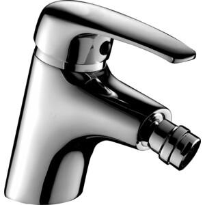 Смеситель для биде Rossinka для биде (F40-51) rossinka смеситель для ванны rossinka f40 32 однорычажный хром efngc39