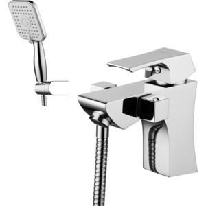 Смеситель на борт ванны Lemark на борт ванны (LM4515C) цена и фото