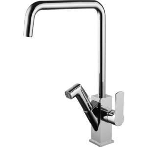 Смеситель для кухни Lemark для кухни (LM6003C) мебель для кухни