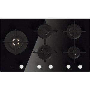 Газовая варочная панель Whirlpool GOA 9523/NB