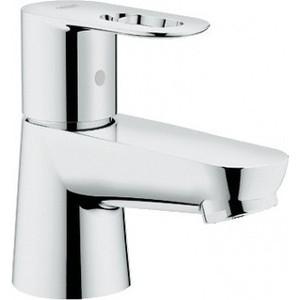 Кран для холодной воды Grohe BauLoop (20422000) jiumu jomoo одноместный кран холодной воды caipen кухня с возможностью вращения 3336 146
