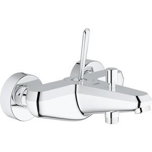 Смеситель для ванны Grohe Eurodisc Joy (23431000) grohe eurodisc joy 23431ls0 для ванны с душем