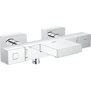 Термостат для ванны Grohe Grohtherm Cube (34497000)