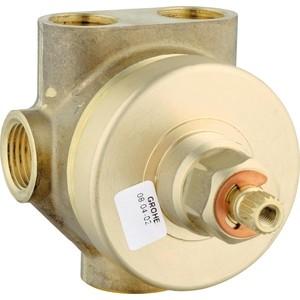 Механизм Grohe 29033000 переключатель на 5 положений кулисный переключатель switch 250 10 125v 15a 5