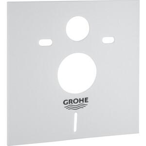 Звукоизоляционный комплект Grohe 37131000