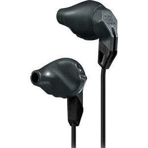 Наушники JBL Grip 200 black