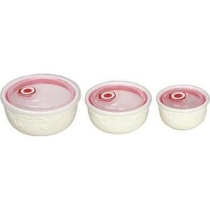 Посуда для хранения продуктов Bekker (BK-5126)