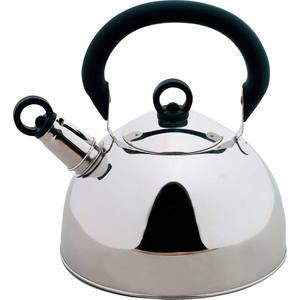 Чайник со свистком 2 л Bekker (BK-S582)