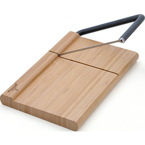 Доска для сыра с ножом Winner (WR-7501)