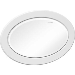 Зеркало Edelform Декора 100 см, (2-722-00-S)  edelform concorde 100 махагон