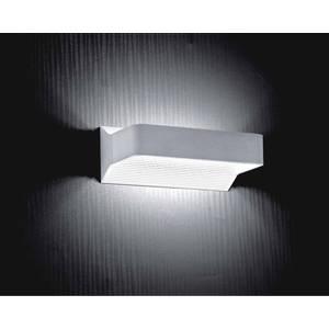Настенный светильник Crystal Lux CLT 326W200 crystal lux бра crystal lux clt 511w425 gr