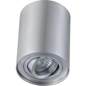 Потолочный светильник Crystal Lux CLT 410C AL