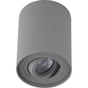Фотография товара потолочный светильник Crystal Lux CLT 410C GR (555115)