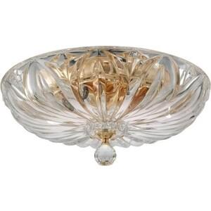 Потолочный светильник Crystal Lux Denis 400 crystal lux denis 400