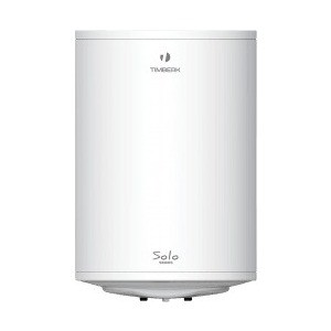 Электрический накопительный водонагреватель Timberk SWH RE11 80 V