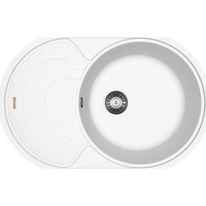 Мойка кухонная Florentina -760 760х510 жасмин FS (20.140.D0760.201)