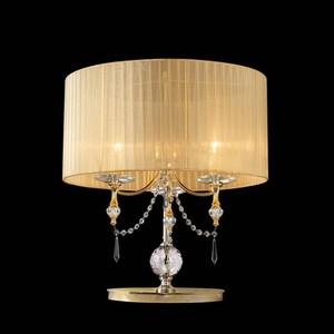 Фотография товара настольная лампа Osgona 725923 (555294)