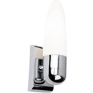 Фотография товара кухонный светильник Odeon 2742/1W (555307)