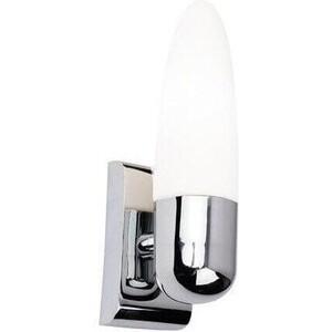 Кухонный светильник Odeon 2731/2W бра colosseo susanna 80311 2w