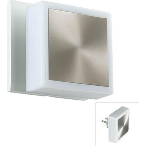 светодиодный светильник night light 357321 novotech 1121851 Настенный светильник Novotech 357321