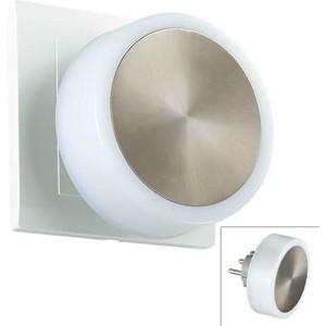 Настенный светильник Novotech 357322 моделирующие трусики 3 штуки quelle petite fleur 357322