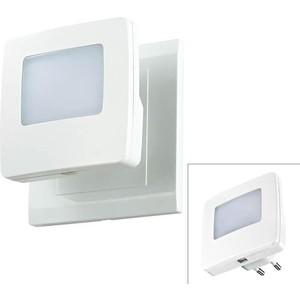 Настенный светильник Novotech 357329