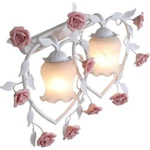 Бра Lucia Tucci Fiori Di Rose W110.2 fiori
